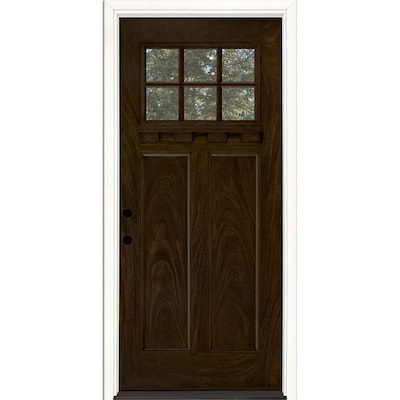 Bronze Front Doors At Lowes Com Enjoy free shipping on most stuff, even big stuff. bronze front doors at lowes com