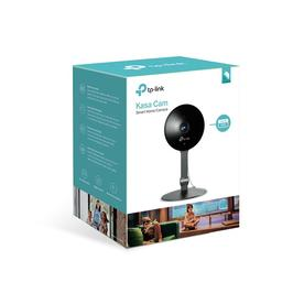 TP-Link Home Automation & Security at Lowes com