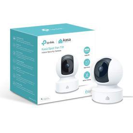 Security & Surveillance Cameras at Lowes com