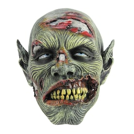 Zombie Outdoor Halloween Decorations at Lowes.com on zombie clothes ideas, halloween coffin ideas, good zombie ideas, halloween lights ideas, halloween decor ideas, zombie hair ideas, halloween horror ideas, zombie dress ideas, halloween treats ideas, halloween hurricane ideas, scary halloween decorations ideas, halloween vampire ideas, halloween magic ideas, zombie makeup ideas, halloween games ideas, halloween candy ideas, halloween frankenstein ideas, halloween skeleton ideas, zombie tattoo ideas, halloween door decorations ideas,