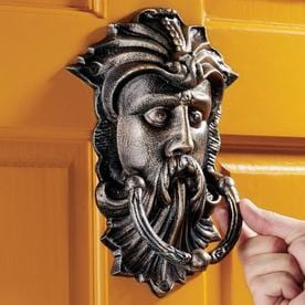 Door Knockers At Lowes Com