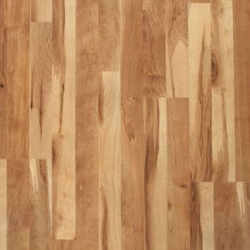 Laminate Flooring At Lowes Com
