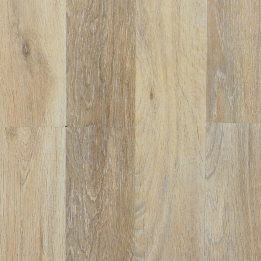 Style Selections Laminate 8 1 In W X 47 5
