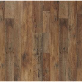 American Heritage Laminate Flooring At