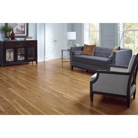 Laminate Flooring at Lowes.com