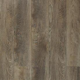 Laminate Flooring Genstock Laminate Flooring