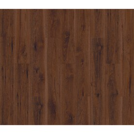 Hickory Laminate Flooring At Lowes