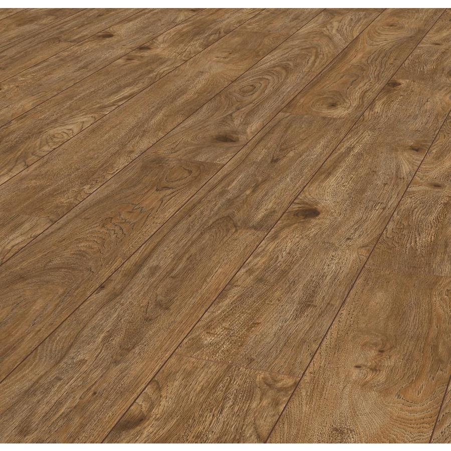 American Heritage Hollow Way Hickory 6 1 In W X 4 025 Ft L