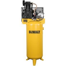 Quincy Compressor 60-Gallon Electric Air Compressor at Lowes com