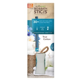Reed diffuser Air Fresheners at Lowes com
