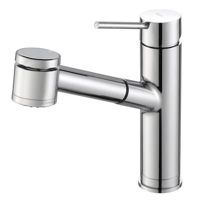 Quick Install Kitchen Faucet Kitchen Faucets At Lowes Com