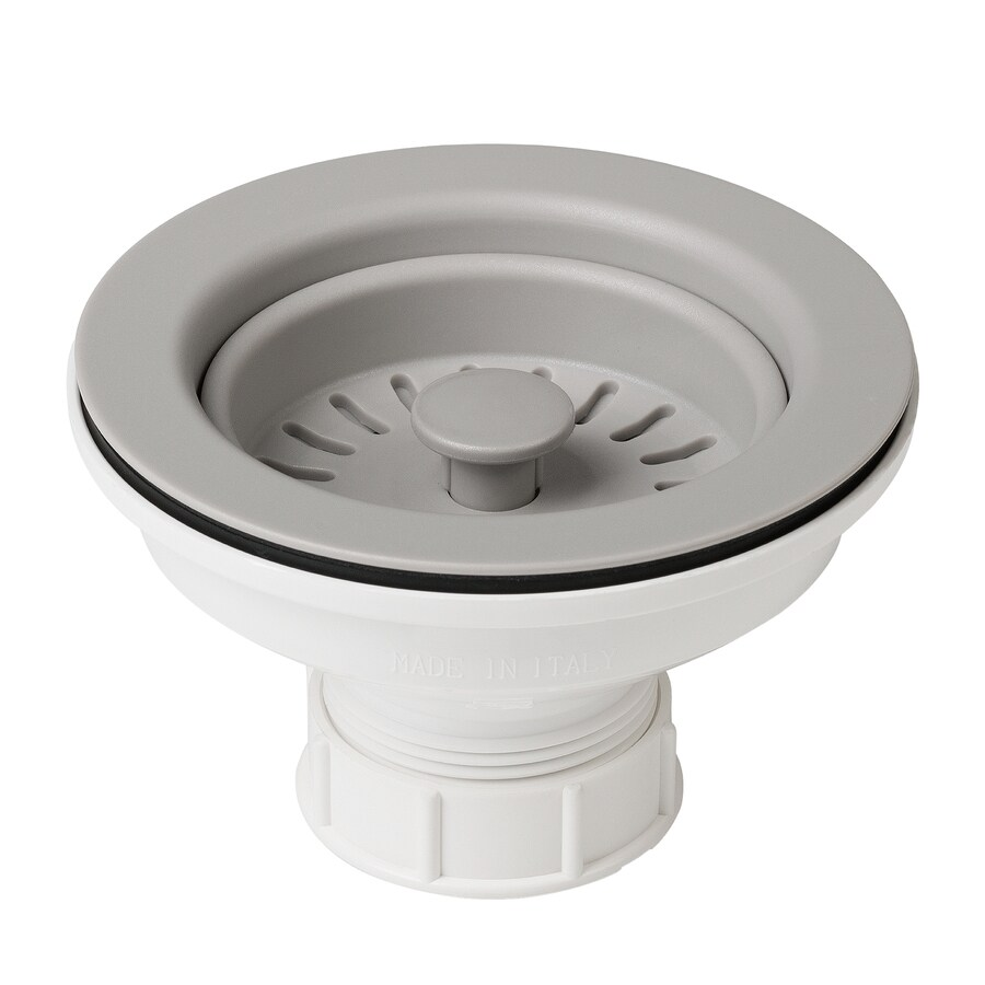 Kraus Kitchen Sink Strainer 3 5