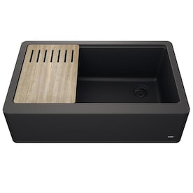 Kitchen Sink At Lowes.Kitchen Sinks At Lowes Com