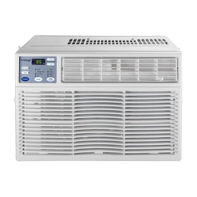 Koldfront Window Air Conditioners At Lowes Com