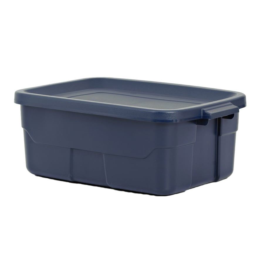Great 10 Gallon Storage Bins With Lids - 847170000689  You Should Have_31485.jpg