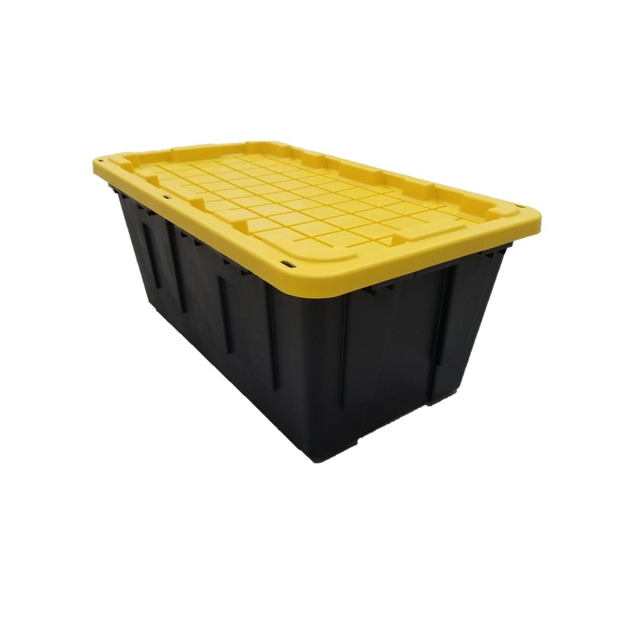 thin totes tub plastic small bin with boxes archive tubs bins shallow storage drawers