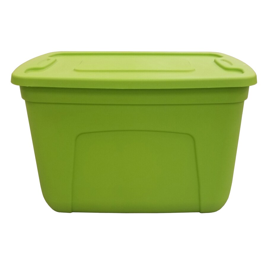 Baskets & Storage Containers at Lowes com