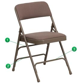 Folding Chairs At Lowescom