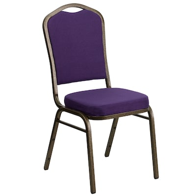 Cool Modern Purple Fabric Gold Vein Frame Accent Chair Gamerscity Chair Design For Home Gamerscityorg