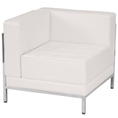 Sensational Flash Furniture Hercules Imagination Series Modern Melrose Machost Co Dining Chair Design Ideas Machostcouk