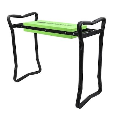 Terrific 11 02 In Plastic Elephant Garden Stool Machost Co Dining Chair Design Ideas Machostcouk