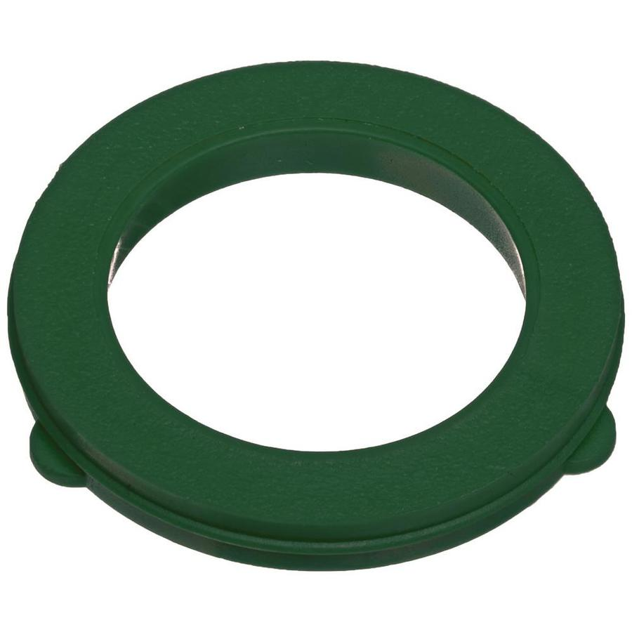 Shop Yardsmith Yardsmith 10-Count Hose Washers at Lowes.com