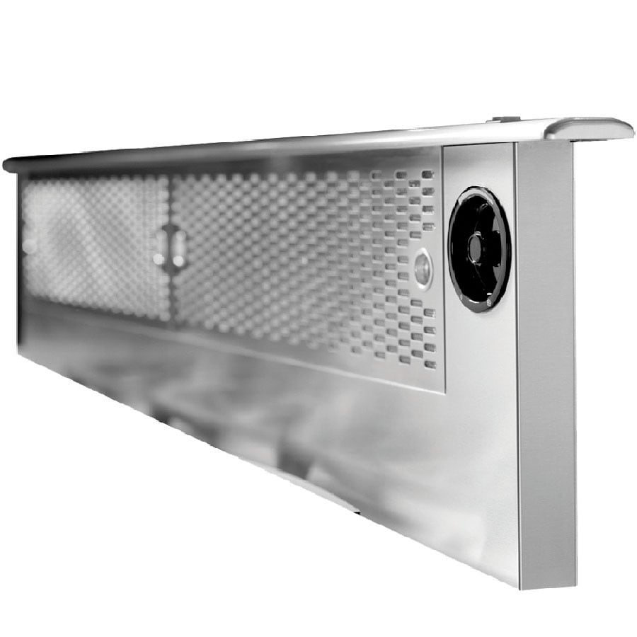 Dacor Downdraft Range Hood (Stainless Steel)