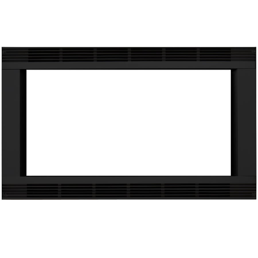 Dacor 27-in Black Trim Kit