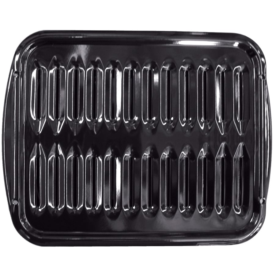 Dacor Broiler Pan