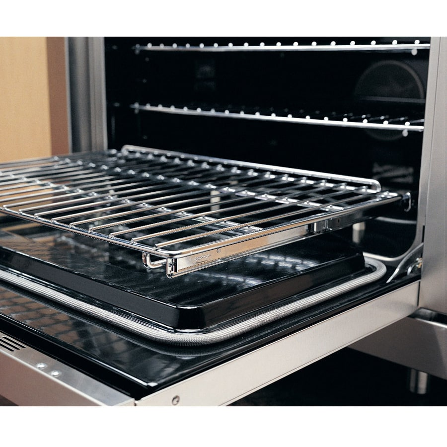 Dacor Gliderack for Oven