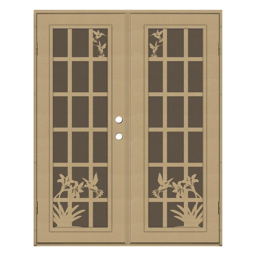 sliding door security bar menards door security bar strongest advice for your home decoration. Black Bedroom Furniture Sets. Home Design Ideas