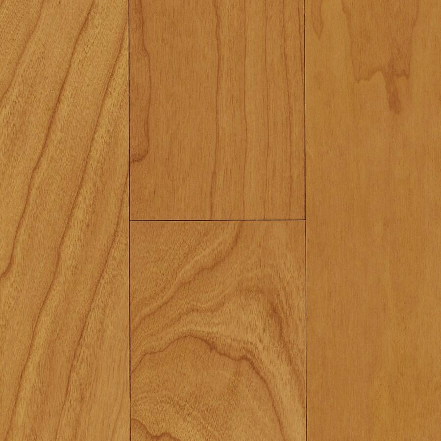 Mullican Flooring Ridgecrest 3-in W Cherry Engineered Hardwood Flooring