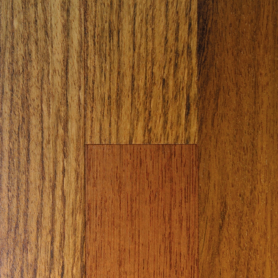 Shop mullican flooring meadowbrooke 3 in w prefinished for Cherry hardwood flooring