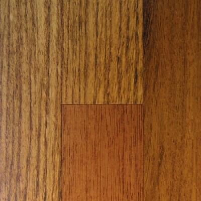 Mullican Flooring Meadowbrooke 5-in W Prefinished