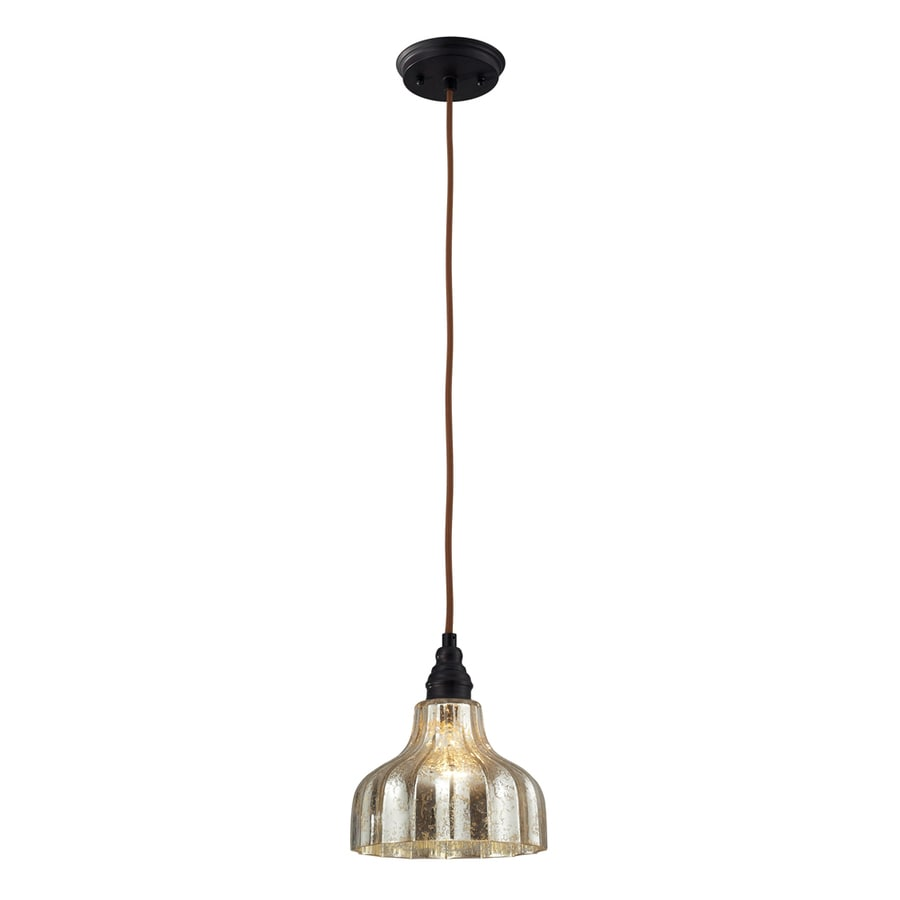 over mercury bath home depot lake glass lighting battery and medium kitchen size lowes salt light bulb experiment powder of island city operated pendant fixtures terrific lights wireless