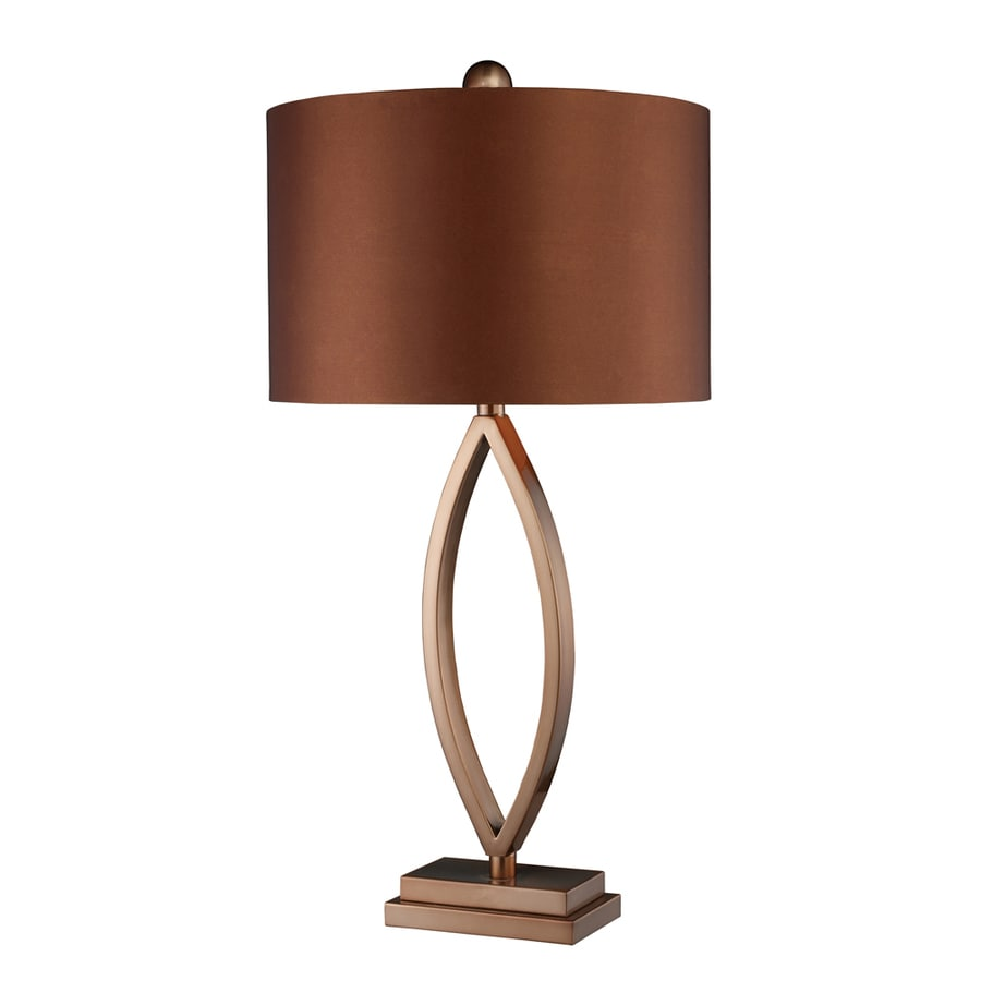lighting changes in product image may make colors and finishes appear. Black Bedroom Furniture Sets. Home Design Ideas