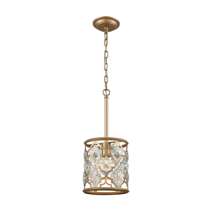 Westmore Lighting Thurmont Oil-Rubbed Bronze Multi-Light