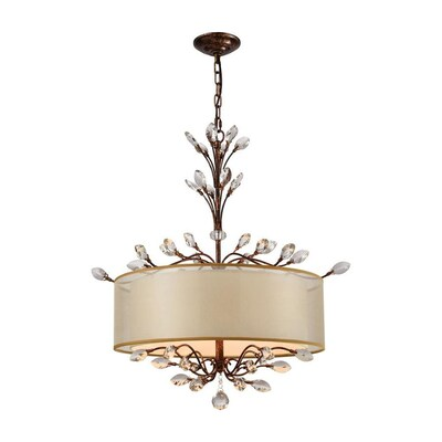 Winterqueen Ceiling Lights At Lowes Com