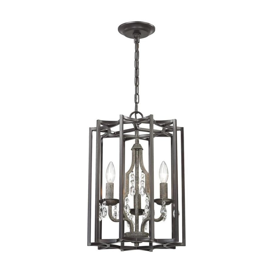 westmore lighting elise 3