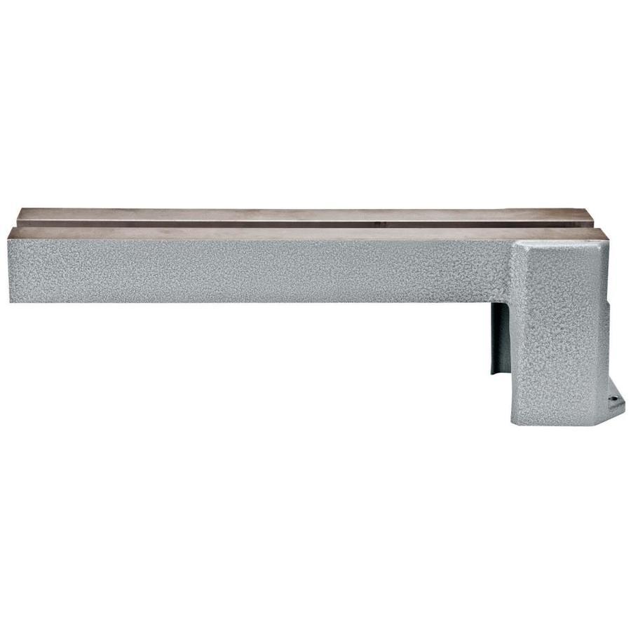 DELTA Midi-Lathe Modular Bed Extension