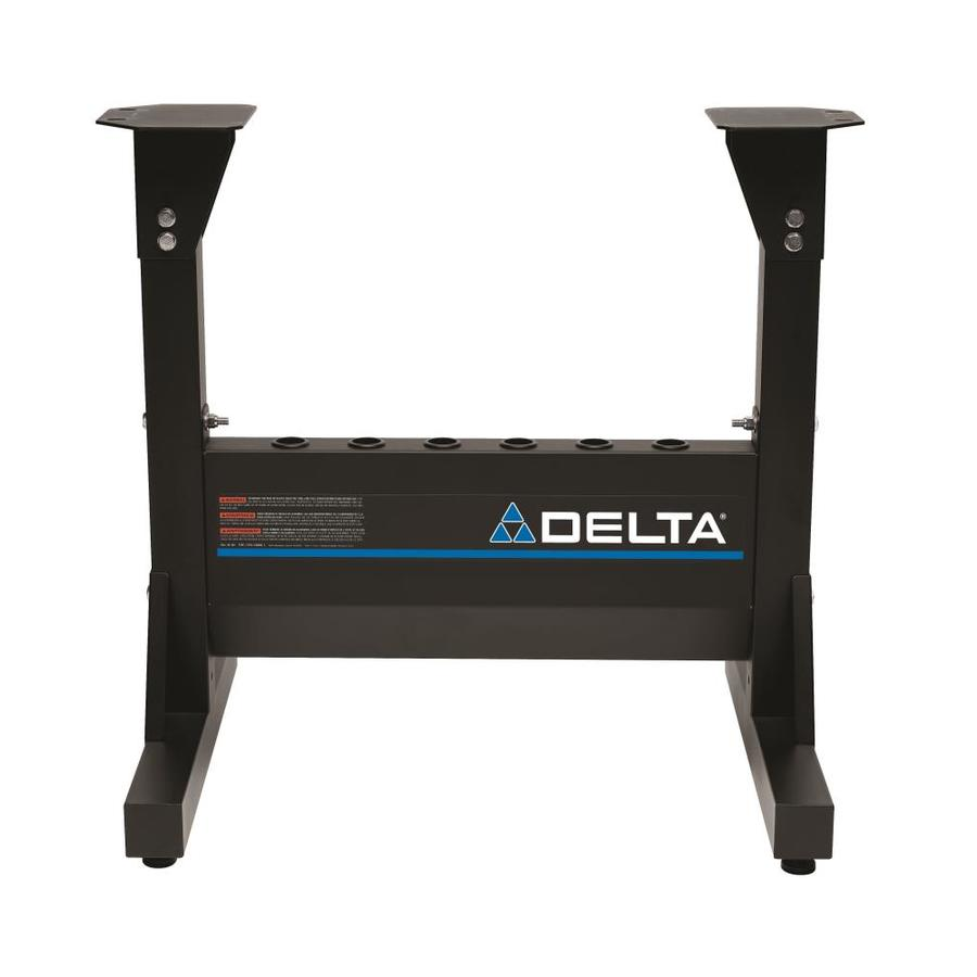 DELTA Lathe Stand