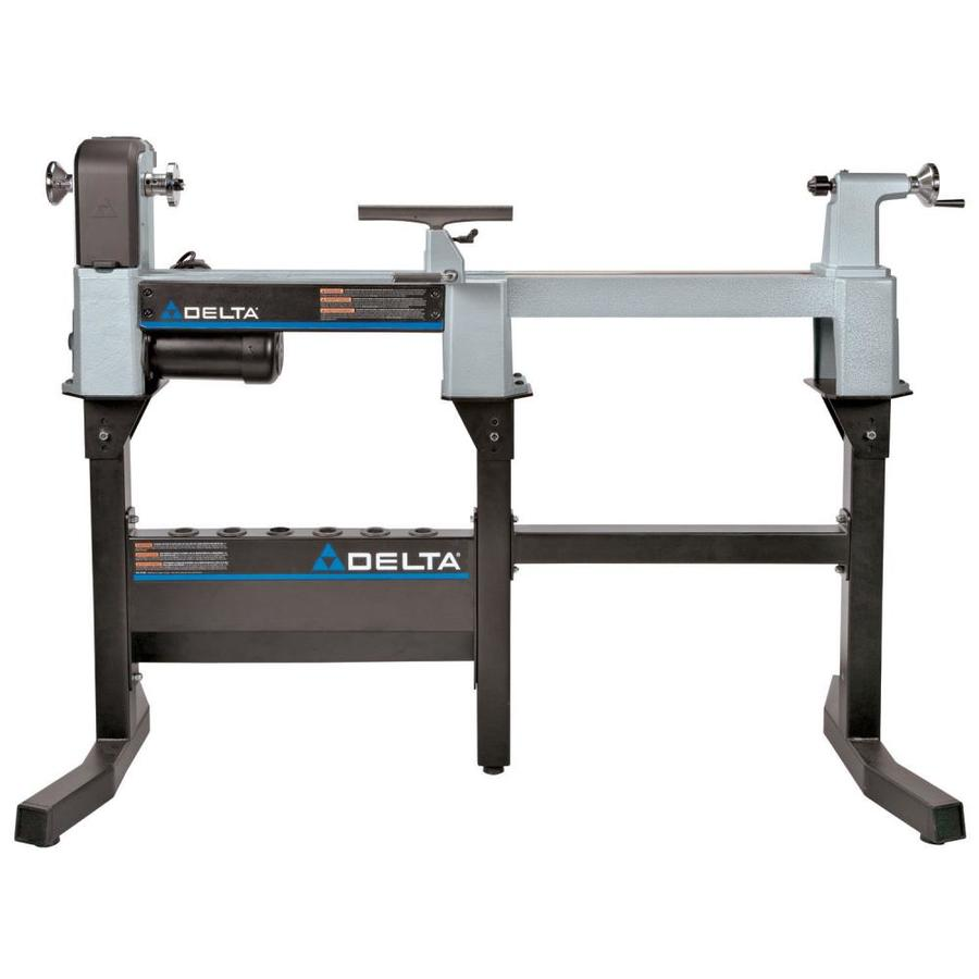 DELTA Lathe Stand Extension