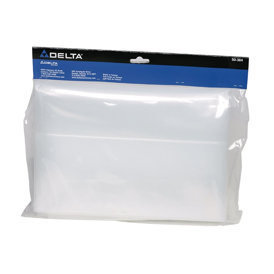 DELTA Lower Collection Bags