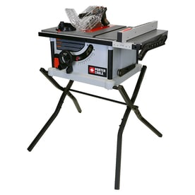 'PORTER-CABLE 15-Amp 10-in Carbide-Tipped Table Saw' from the web at 'https://mobileimages.lowes.com/product/converted/847962/847962005939lg.jpg'