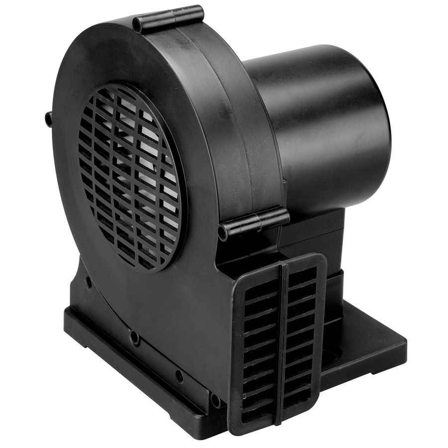 XPOWER 5.7-in 1-Speed Fan