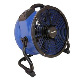 Blower Fans at Lowes com