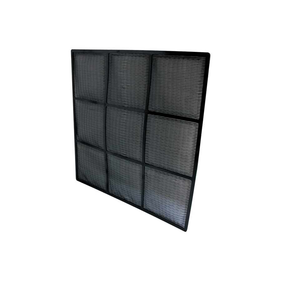 XPOWER Non-HEPA Air Purifier Filter