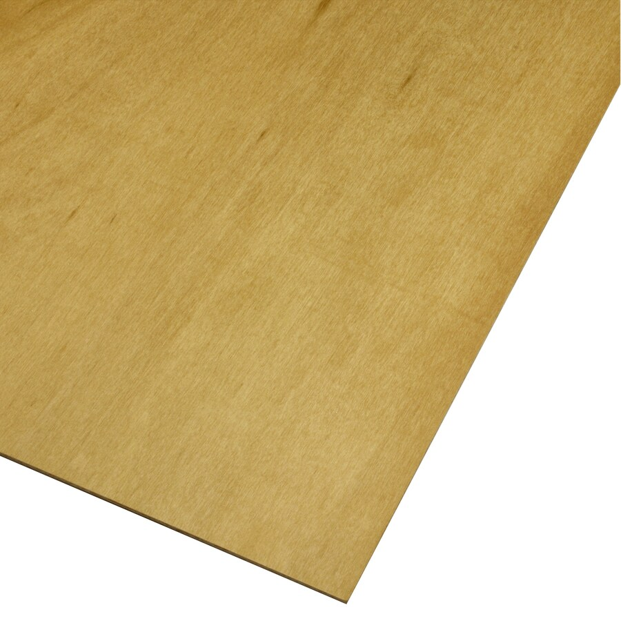 Luan Flooring Lowes Floor Matttroy