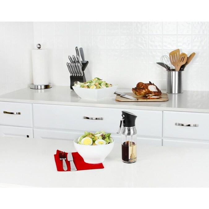 KALORIK White Oil Mister In The Specialty Small Kitchen