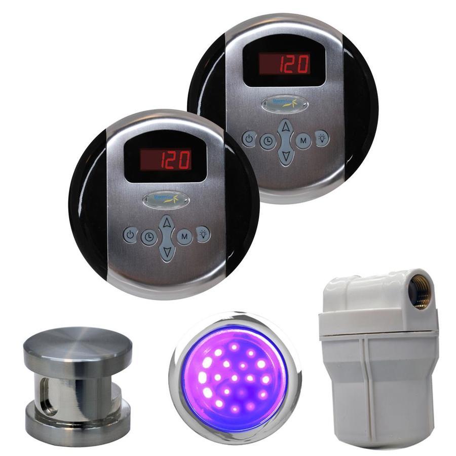 SteamSpa Sauna Steam Generator Control Kit
